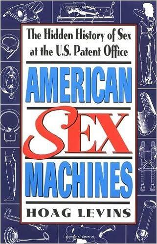 Sex office history