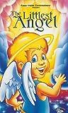 Littlest Angel, The (artisan)