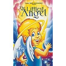 Littlest Angel, The (artisan) (2005)