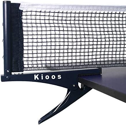 Kioos Collapsible Professional Competition Adjustable product image