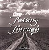 Passing Through, Richard Menzies, 1932173404