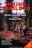 Hiking Trails III, Richard K. Blier, 0969766742