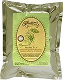 Cheap Heather's Tummy Teas Organic Fennel Loose Tea POUCH (16 oz) for IBS