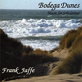 Amazon.com: Mira Que Bonita Las Cortinas: Frank Jaffe: MP3 Downloads