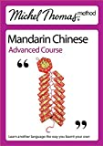 Mandarin Chinese Advanced Course. Harold Goodman (Michel Thomas Method)