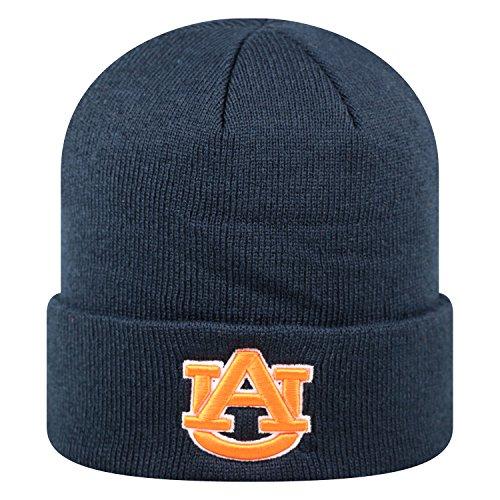 Auburn Gift - 9
