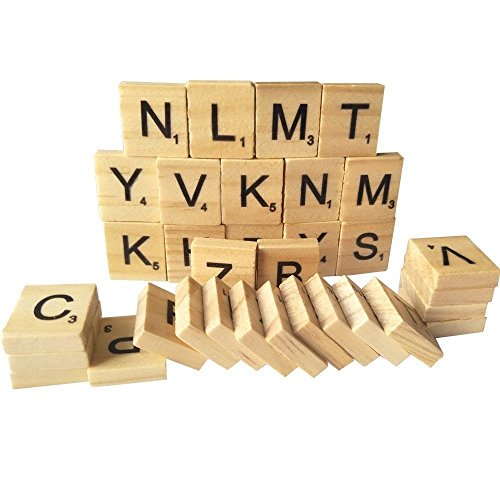 Where Can I Buy Scrabble Tiles For Crafts
