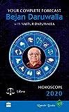 Horoscope 2020: Your Complete Forecast, Libra