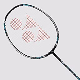 Yonex 2016 Voltric 5 Badminton Racquet (3U/G4)