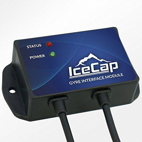IceCap Gyre Interface Module XF-130 (GIM)