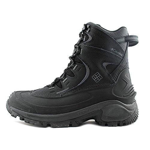 0bf486c4b1e Columbia Men's Bugaboot II Snow Boot - Buy Online in Oman. | Shoes ...