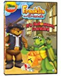 Franklin and Friends - It's Halloween...