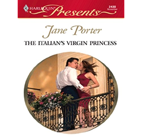 Amazon Com The Italian S Virgin Princess A Contemporary Royal Romance Princess Brides Book 3 Ebook Porter Jane Kindle Store