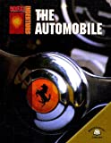 The Automobile, Michael Burgan, 083685800X