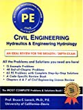 Hydraulics and Engineering Hydrology, Larock, Bruce E., 0793185165