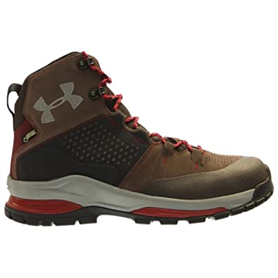 df35958ecb2 Under Armour Men's UA ATV Gore-TEX Hiking Boots: Amazon.co.uk: Shoes ...