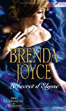 Le secret d'Elysse par Joyce