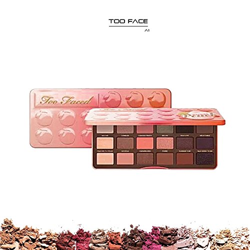 Too Faced Sweet Peac…