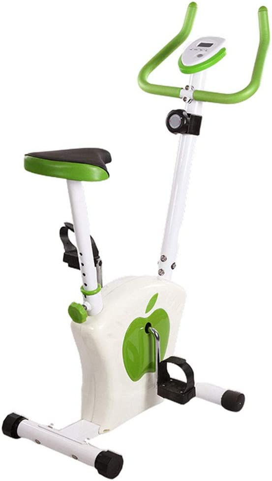 Damai Bicicletas Estáticas De Interior Bicicleta De Spinning con ...