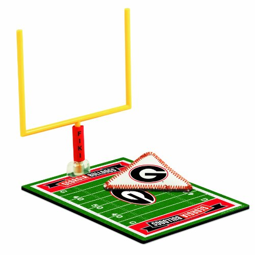 nfl all pro football board game - 6