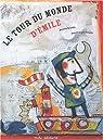 Le tour du monde d'Emile par Patarin