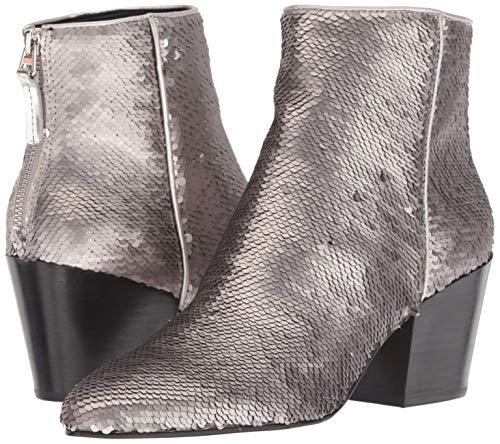 Pictures of Dolce Vita Women's Coltyn Ankle Boot M 4