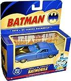 1970's Batmobile