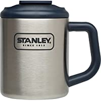 Top 20 Best Stanley Thermos Parts 2017-2018 on Flipboard by Arthur