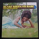 Bunky Green - My Babe - Lp Vinyl Record