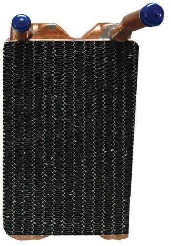 Apdi hvac heater core apdi 9010296