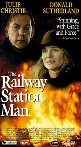 railway-station-man-vhs