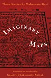 Imaginary Maps, Mahasweta Devi, 0415904633