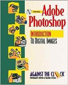 Photoshop student edition