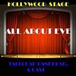 All About Eve   Joseph L. Mankiewicz