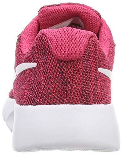 000 Multicolore Fitness Chaussures GS Nike Tanjun Blanco de Fille aqZFAwAOn