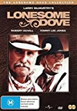 Lonesome Dove Vol 1: Lonesome Dove The Mini Series [Import italien]