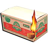 Box of Fire-Starting