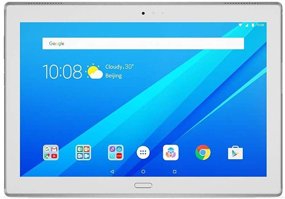 Lenovo TAB4 10 Plus - Tablet 10.1