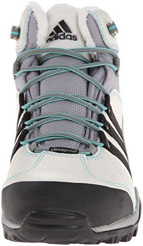 del Rojo 6 Chalk del Negro Primaloft al Mint Boot caminante Black Vivid Ii White libre Adidas aire invierno Cp Amazonas 7qgx6nXw