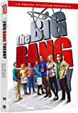 Big Bang Theory - Stagione 10 (3 Dvd)