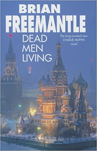 dead men living freemantle brian