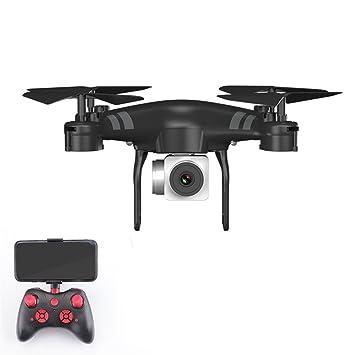 ashop_01 Drone con Camara HD Drones con Camaras Profesionales ...