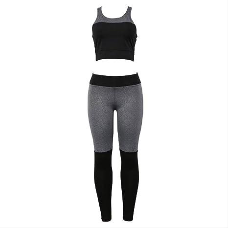 Abbigliamento Sportivo da Palestra TUTE E COMPLETI | DF Sport
