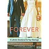 Forever (Marriage Devotional)