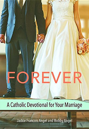 Forever (Marriage Devotional) (Thoughts On Best Friends Forever)