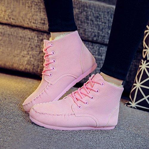 mocas del Guisantes Zapatos de los XIE 0qXxZCIwtx