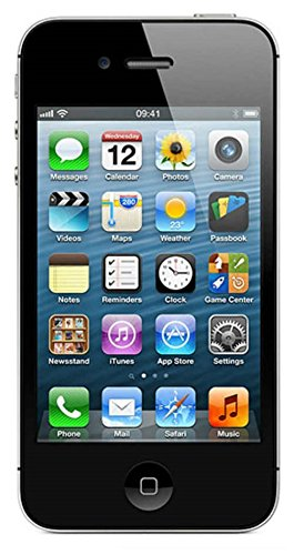 Apple MC676LL Verizon Certified Refurbished