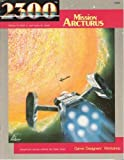 Mission Arcturus, William H. Keith and Lester W. Smith, 0943580455