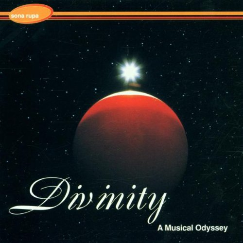 Price comparison product image Divinity: A Musical Odyssey