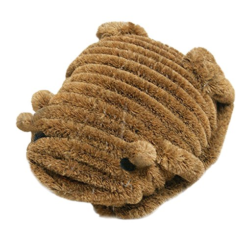 rubber-cal-froggy-coir-boot-scraper-doormat-6-by-10-by-13-inch